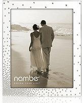 Nambe Dazzle Frame
