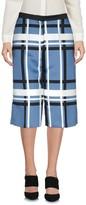 1 One 1-ONE 3/4-length shorts - Item 36909641