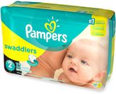 Pampers SwaddlersTM 32-Count Size 2 Jumbo Pack Diapers