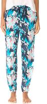 Calvin Klein Underwear Sublime Print PJ Pants