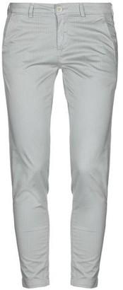 Barba Napoli Casual pants