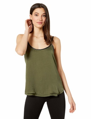 Kenneth Cole Women's CAMI