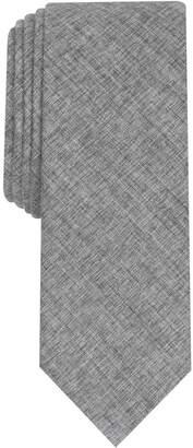 Original Penguin Racel Solid Tie