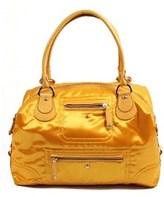 Tod's Womens Handbag.