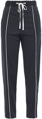 Rag & Bone Knitted Track Pants