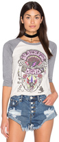Junk Food Clothing Grateful Dead Tee