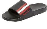 Bally Saxor Slides
