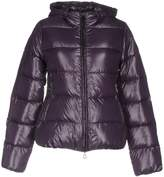 Duvetica Down jackets - Item 41716467