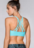 Lorna Jane Mantra Sports Bra