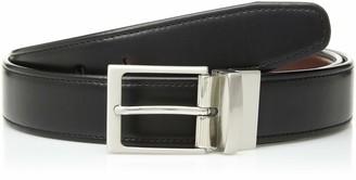 Van Heusen Men's Flex Reversible Dress Belt