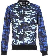 Markus Lupfer Sweatshirts - Item 12046924