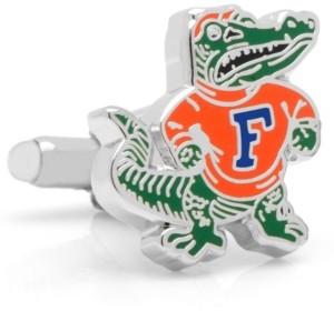 Cufflinks Inc. Vintage University of Florida Cufflinks