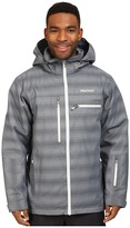 Marmot Starcross Jacket