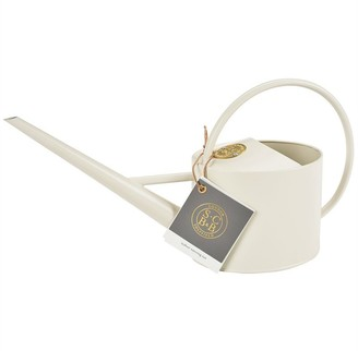 Sophie Conran for Burgon & Ball Watering Can