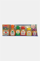 Melissa & Doug Magnetic Kitchen Bottles