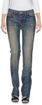 William Rast Denim pants - Item 42619003
