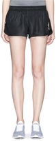 2XU 'GHST' VAPOR Pro performance shorts