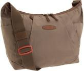 Keen Adele Computer Bag (Shitake/Dark Earth/Rust) - Bags and Luggage
