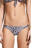 Vix Paula Hermanny Women's Deva Bikini Bottoms