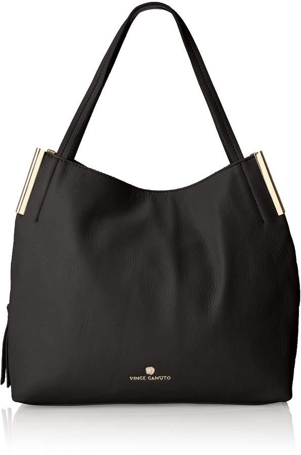 Vince Camuto Women's Tina Top Handle Tote Bag