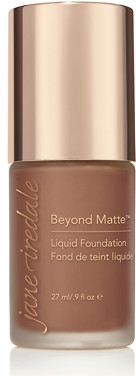 Jane Iredale Beyond MatteTM Liquid Foundation 27ml M14