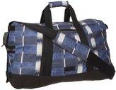 Le Sport Sac Aspen Carrier Shoulder Bag