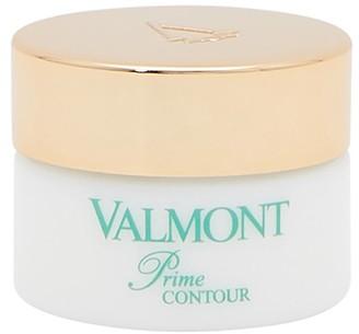 Valmont Prime Contour 15 ml