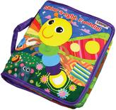 Lamaze Shine-a-Light Freddie