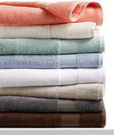 Kassatex CLOSEOUT! Luxury Bath Towel Collection