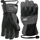 686 Sammy Luebke Burner Glove