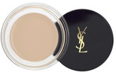 Saint Laurent Couture Eye Primer
