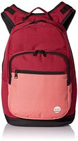 Roxy Junior's Grand Thoughts Polyester Backpack