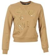 Love Moschino ATUEL CAMEL