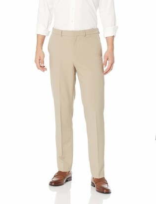 Dockers Slim Fit Trouser with Stretch Waistband
