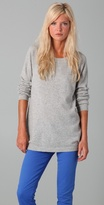 Kain Label Greer Cashmere Sweater