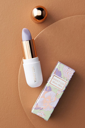Winky Lux Lavender Matcha Lip Balm By in Purple Size ALL