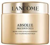 Lancôme Abs Pc Body 200ml