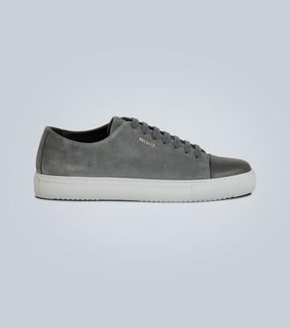 Axel Arigato Cap-Toe sneakers