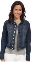 Jag Jeans Savannah Jacket