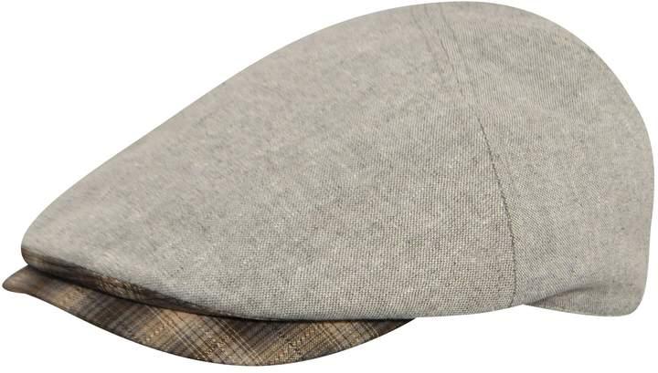 d9470c9504b6b Mens Ivy Caps - ShopStyle