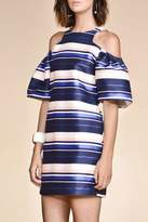 PS The Label Perfect Strangers Dress