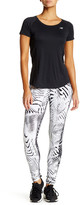 New Balance Performance Print Pant