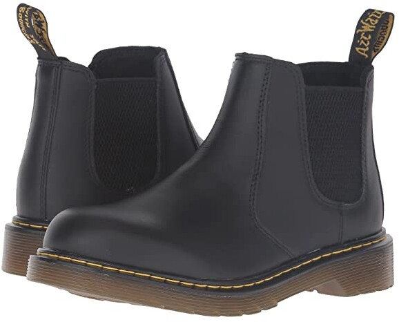 933d6778fd1 Kid's Collection 2976 Youth Banzai Chelsea Boot (Big Kid)