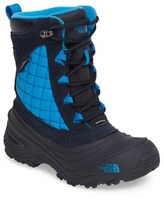 The North Face Toddler Boy's Thermoball(TM) Waterproof Utility Boot
