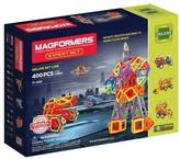 Household Essentials Magformers® Expert Set