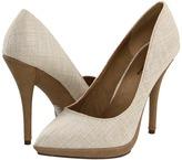 Michael Antonio Louisa (Natural) - Footwear