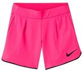 Nike Pink Gladiator Rafa Nadal Tennis Shorts