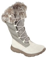 Skechers Women's On the GO 400 Big Chill Water Resistant Winter Boot