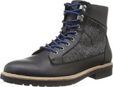 Original Penguin Men's Hiker Boot