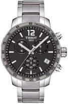 Tissot Quickster Watch